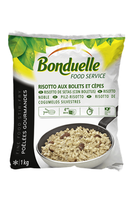 RISOTTO NOBLE  1kg  (5)
