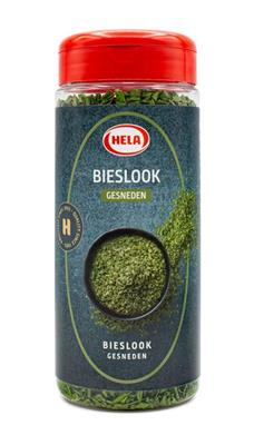 BIESLOOK GESN 4mm  30gr  HELA