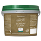 BOMBAY CURRY SAUCE  2.7ltr